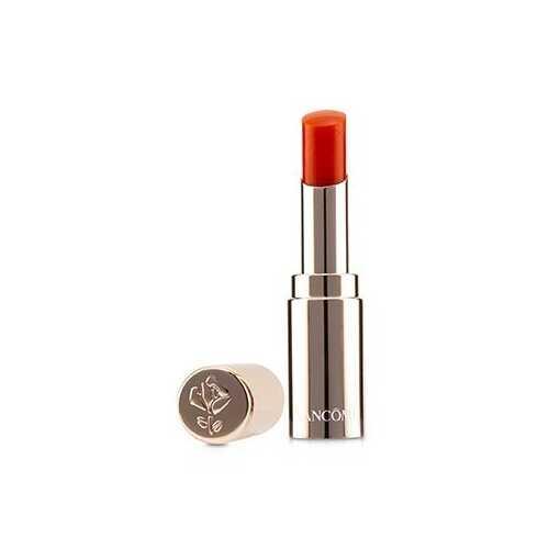 L'Absolu Mademoiselle Shine Balmy Feel Lipstick - # 302 Oh My Shine !  3.2g/0.11oz