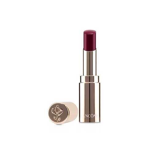 L'Absolu Mademoiselle Shine Balmy Feel Lipstick - # 368 Mademoiselle Smiles  3.2g/0.11oz