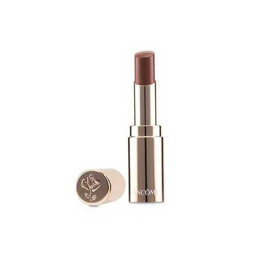 L'Absolu Mademoiselle Shine Balmy Feel Lipstick - # 232 Mademoiselle Plays  3.2g/0.11oz