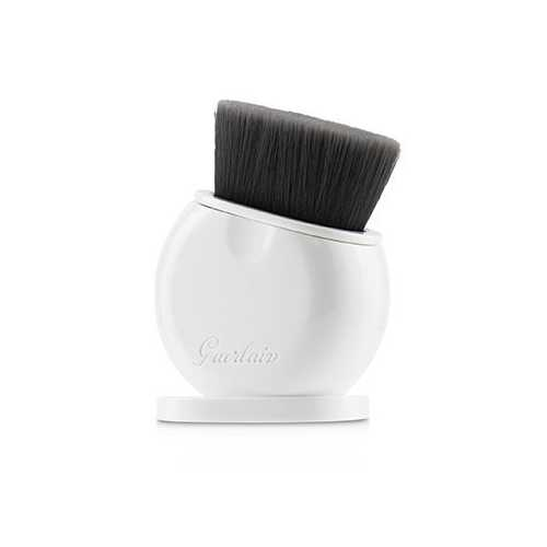 L'Essentiel Retractable Foundation Brush  -