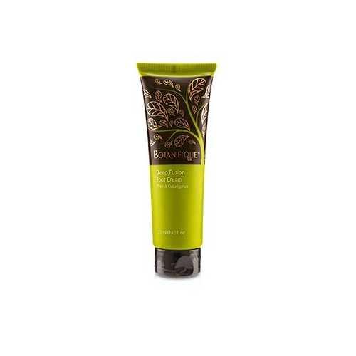 Deep Fusion Foot Cream - Mint & Eucalyptus  125ml/4.2oz