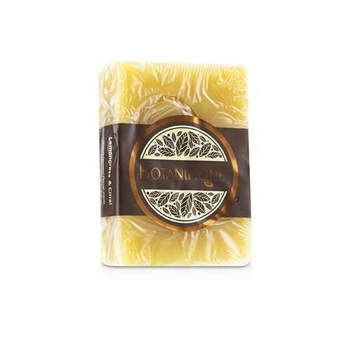 Pure Bar Soap - Lemongrass & Citral  100g/3.5oz