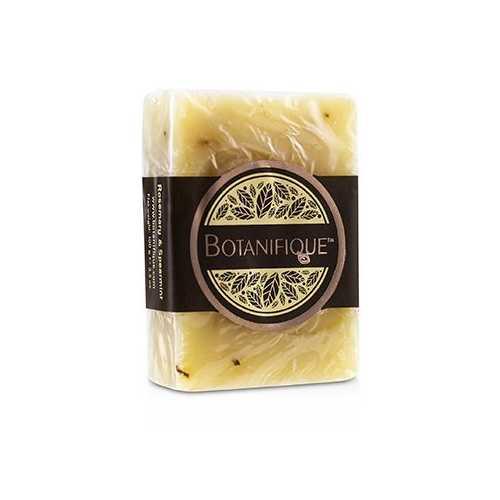Pure Bar Soap - Rosemary & Spearmint  100g/3.5oz