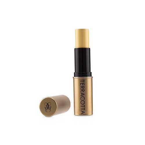 Terracotta Skin Foundation Stick - # Fair  11g/0.3oz