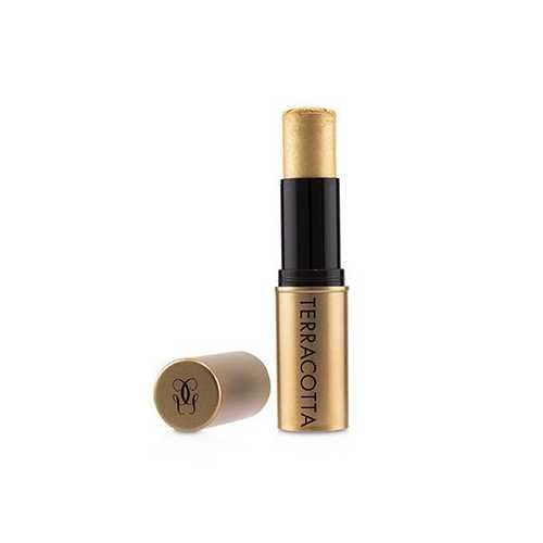 Terracotta Skin Highlighting Stick - # Gold  11g/0.3oz