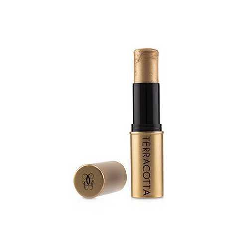 Terracotta Skin Highlighting Stick - # Bronze  11g/0.3oz
