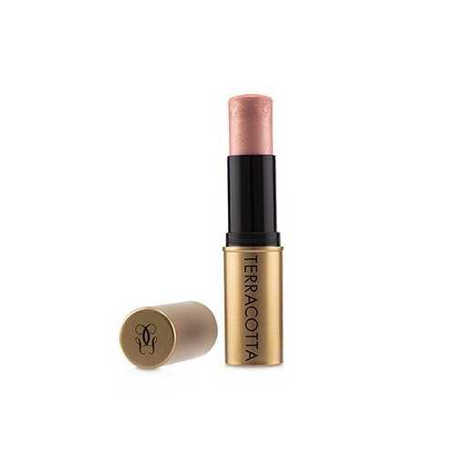 Terracotta Skin Highlighting Stick - # Universal Blush  11g/0.3oz