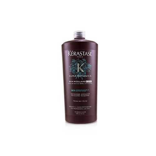 Aura Botanica Bain Micellaire Riche Aromatic Shampoo (Dry Hair)  1000ml/34oz