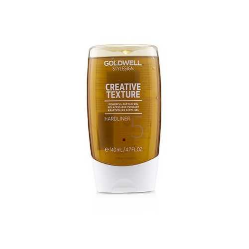 Style Sign Creative Texture Hardliner 5 Powerful Acrylic Gel  140ml/4.7oz