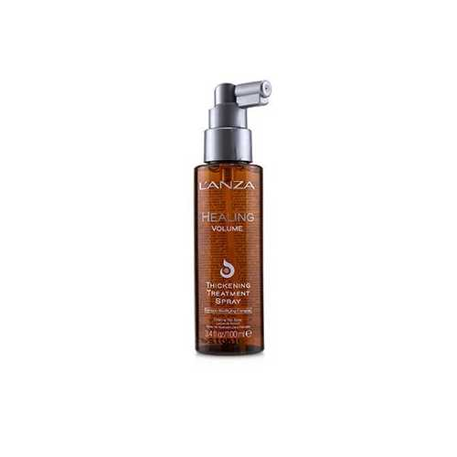 Healing Volume Thickening Treatment Spray  100ml/3.4oz