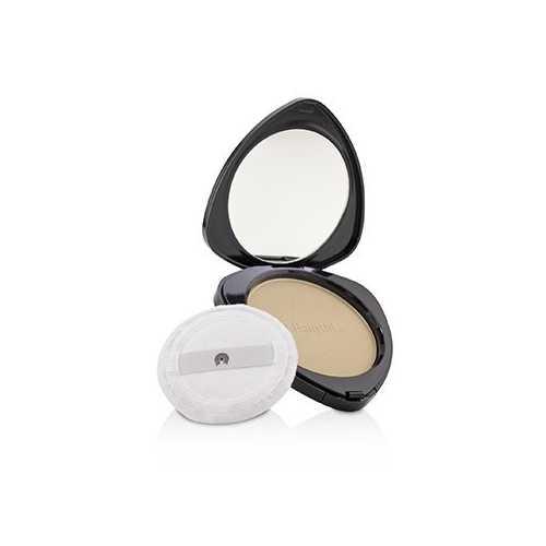Compact Powder - # 01 Macadamia (Exp. Date 04/2020)  8g/0.28oz