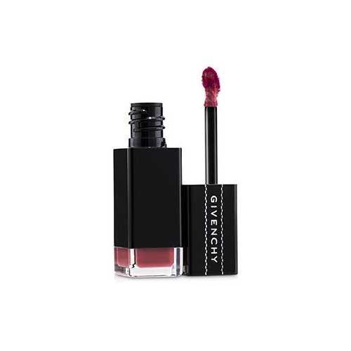 Encre Interdite 24H Lip Ink - # 02 Arty Pink  7.5ml/0.25oz
