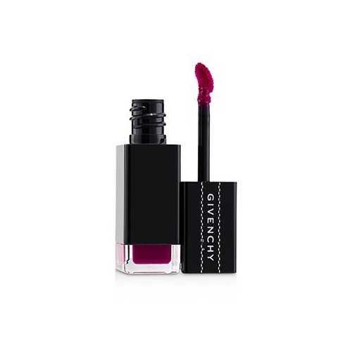 Encre Interdite 24H Lip Ink - # 07 Vandal Fuchsia  7.5ml/0.25oz