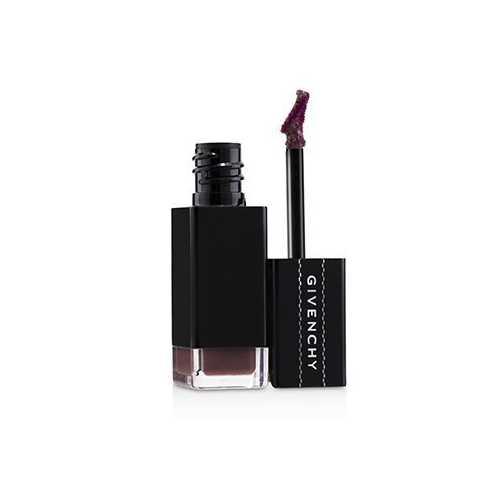 Encre Interdite 24H Lip Ink - # 08 Stereo Brown  7.5ml/0.25oz