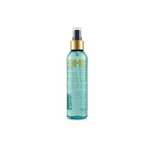 Aloe Vera with Agave Nectar Curls Defined Curl Reactivating Spray  177ml/6oz