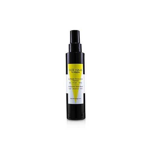 Hair Rituel by Sisley Protective Hair Fluid  150ml/5oz