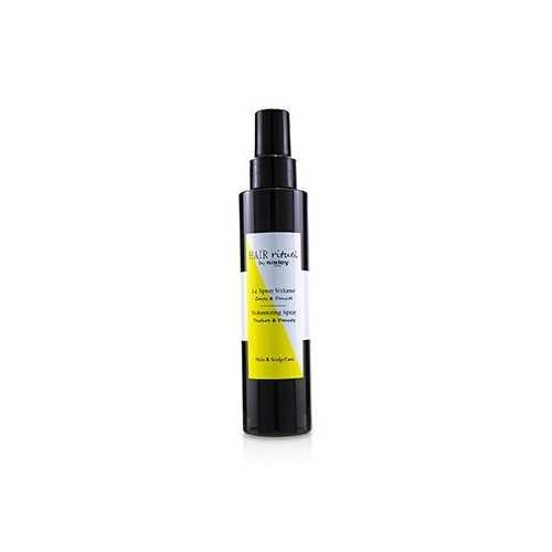 Hair Rituel by Sisley Volumizing Spray (Texture & Density)  150ml/5oz