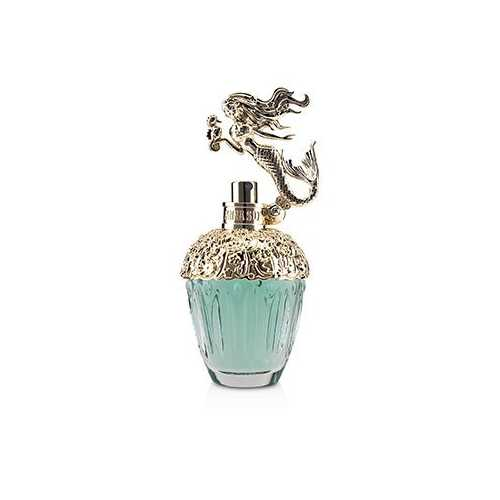 Fantasia Mermaid Eau De Toilette Spray  50ml/1.7oz