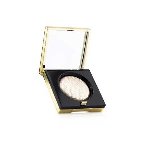 Luxe Eye Shadow - # Moonstone (Rich Sparkle)  2.5g/0.08oz