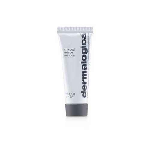 Charcoal Rescue Masque (Travel Size)  22ml/0.75oz