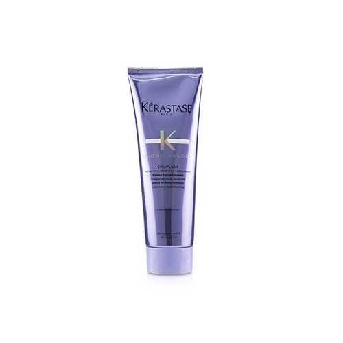 Blond Absolu Cicaflash Intense Fortifying Treatment (Lightened or Highlighted Hair)  250ml/8.5oz