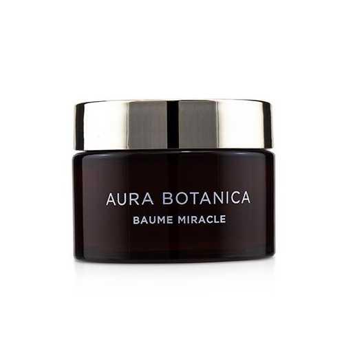 Aura Botanica Baume Miracle (Multi-Use Hair and Body)  50ml/1.7oz