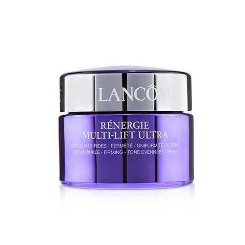 Renergie Multi-Lift Ultra Anti-Wrinkle, Firming & Tone Evenness Cream  50ml/1.7oz