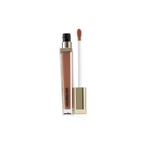 Unreal High Shine Volumizing Lip Gloss - # Child (Peach Pink)  5.6g/0.2oz