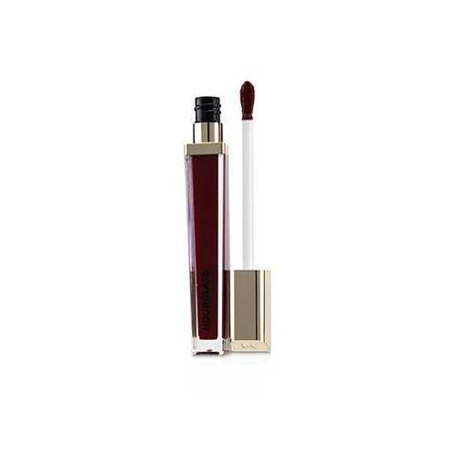 Unreal High Shine Volumizing Lip Gloss - # Icon (Blue Red)  5.6g/0.2oz