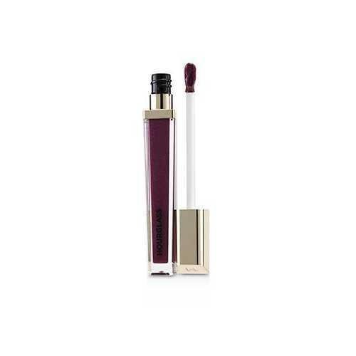 Unreal High Shine Volumizing Lip Gloss - # Impact (Berry Shimmer)  5.6g/0.2oz