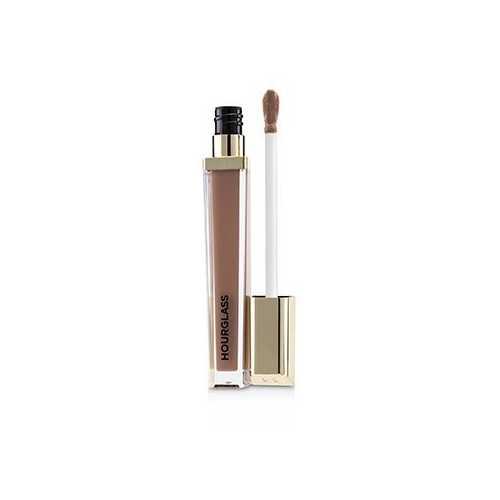 Unreal High Shine Volumizing Lip Gloss - # Provoke (Mauve Nude)  5.6g/0.2oz