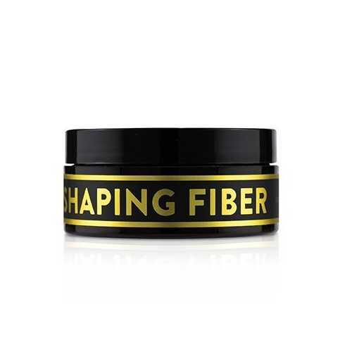 Shaping Fiber  60g/2oz