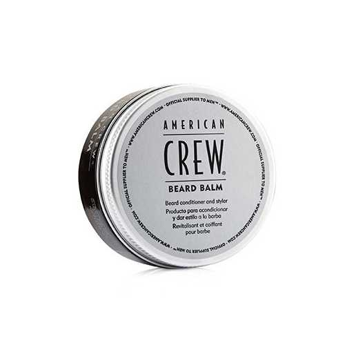 Beard Balm - Beard Conditioner & Styler  60g/2.1oz