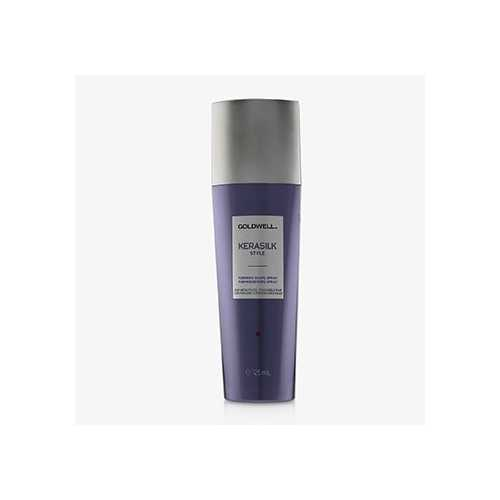 Kerasilk Style Forming Shape Spray (For Weightless, Touchable Hair)  125ml/4.2oz