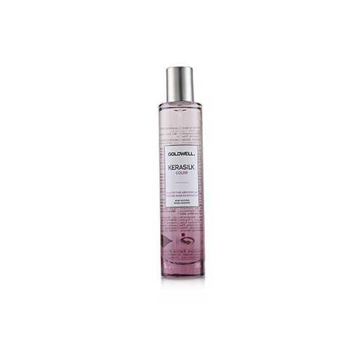Kerasilk Color Beautifying Hair Perfume  50ml/1.7oz