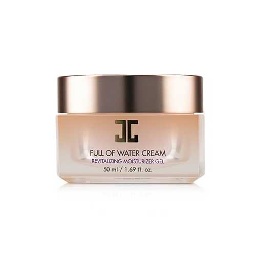 Full Of Water Cream  50ml/1.69oz