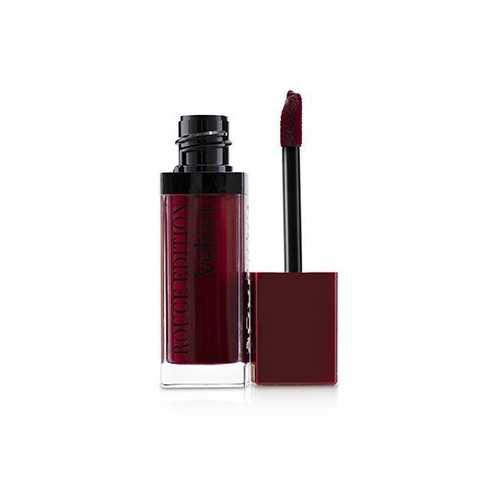 Rouge Edition Velvet Lipstick - # 08 Grand Cru  7.7ml/0.26oz