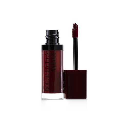 Rouge Edition Velvet Lipstick - # 19 Jolie-De-Vin  7.7ml/0.26oz