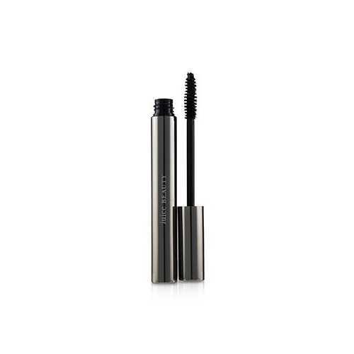 Phyto Pigments Ultra Natural Mascara - # 01 Black  8.5g/0.3oz