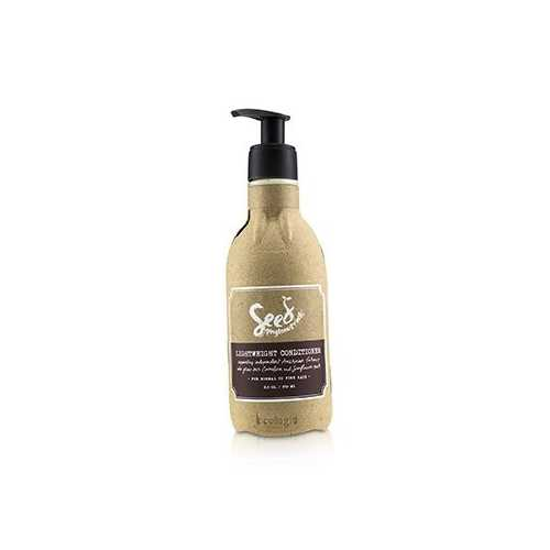 Lightweight Conditioner (For Normal to Fine Hair)  250ml/8.5oz