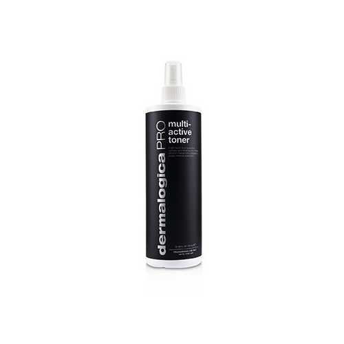 Multi-Active Toner PRO (Salon Size)  473ml/16oz
