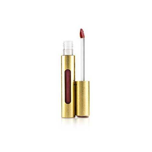 GrandeLIPS Plumping Liquid Lipstick (Metallic Semi Matte) - # Peach Bellini  4g/0.14oz