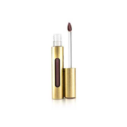 GrandeLIPS Plumping Liquid Lipstick (Metallic Semi Matte) - # Raspberry Daiquiri  4g/0.14oz