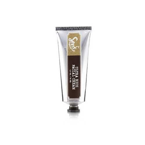Ultra Rich Facial Cream (For Normal To Dry Skin)  50ml/1.7oz