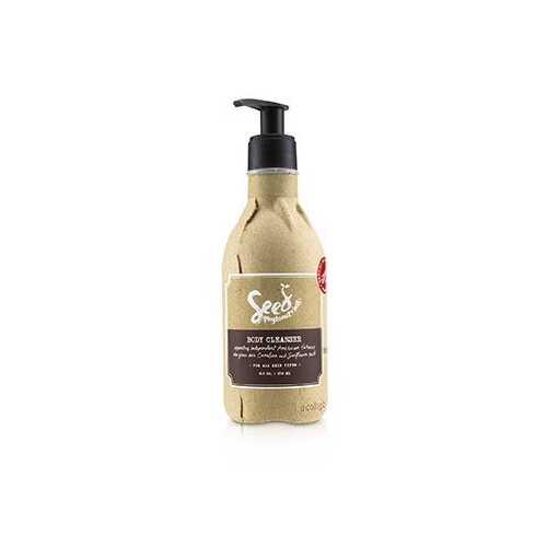Body Cleanser (For All Skin Types)  250ml/8.5oz