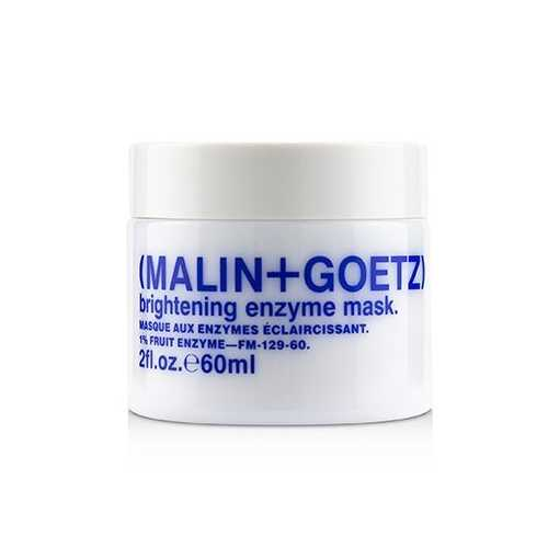 Brightening Enzyme Mask  60ml/2oz