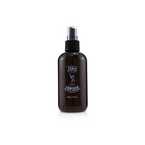 Tonic Hair and Scalp  236ml/8oz