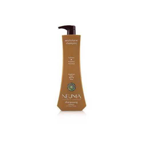 neuVolume Shampoo  750ml/25.4oz