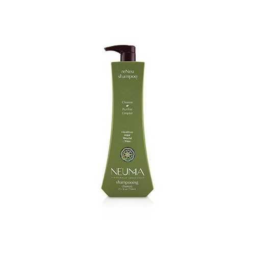 reNeu Shampoo  750ml/25.4oz