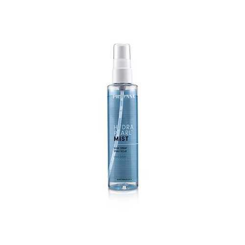 Hydra Pearl Mist Shine Spray  97.59ml/3.3oz